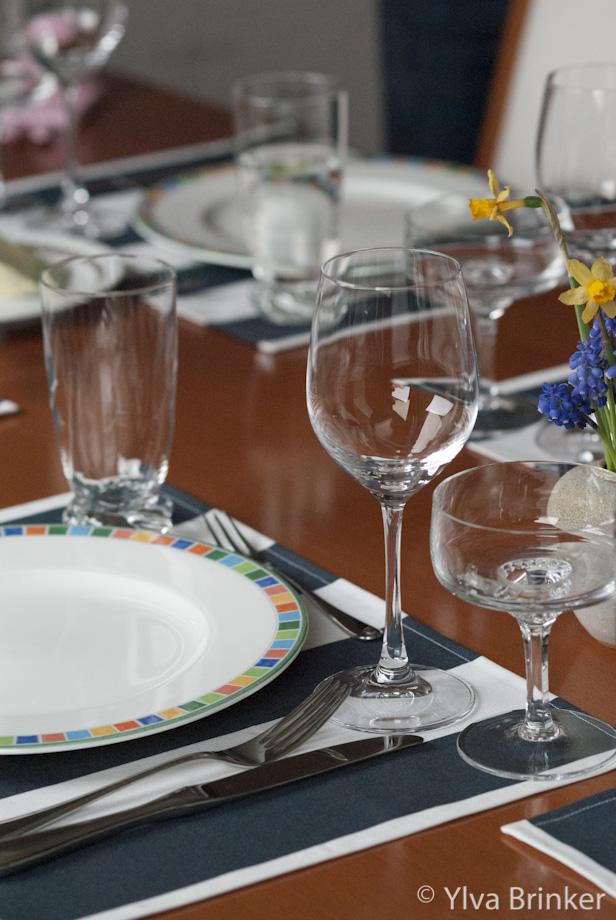 sehr einfaches und superleckeres rezept f r viele leute krustenbraten mit feiner marsala sauce. Black Bedroom Furniture Sets. Home Design Ideas