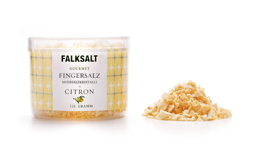 Falksalt Citron_mS