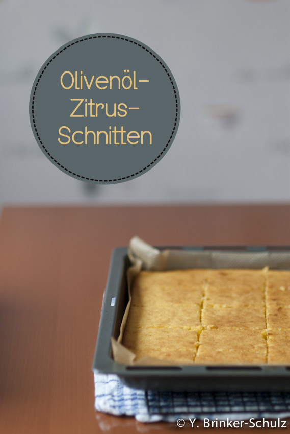 OlivenölZitrusSchnitten