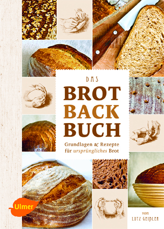 BrotBackBuch