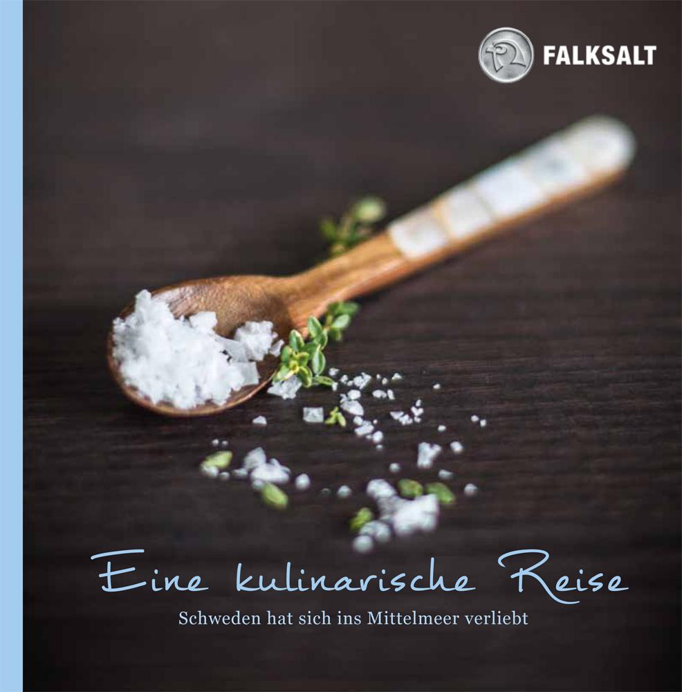 Kochbuch_Falksalt_U1