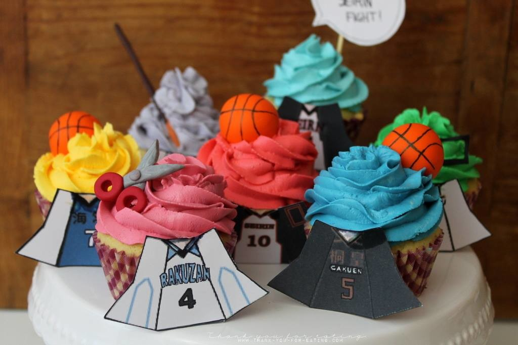 Cupcakes_Liv