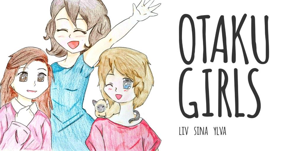Otaku Girls